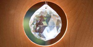 cristal-300x152