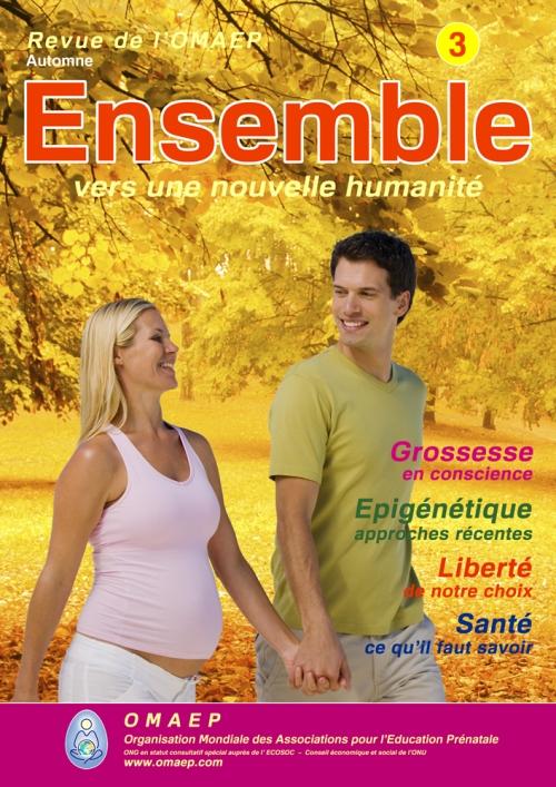 Ensemble - Automne 3