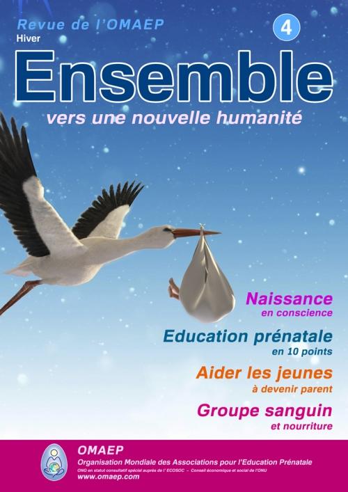 Ensemble - Hiver 4